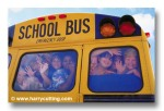 kids-on-school-bus-IC5022-63
