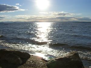 lakechamplain