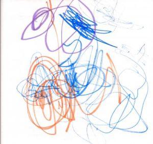normal_scribbles_4